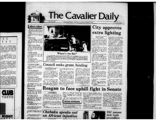 1986-11-07 - City Approves Extra Lighting.pdf