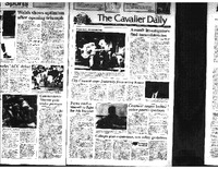 Cav Daily Sept 9, 1992 - Investigators Find Inconsistencies.pdf
