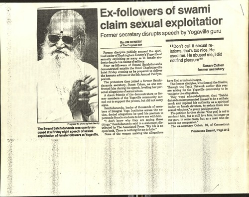 Ex-followers of swami claim sexual exploitatior-Denery.pdf
