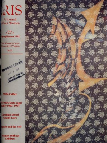 Iris_27_Spring Summer 1992.pdf