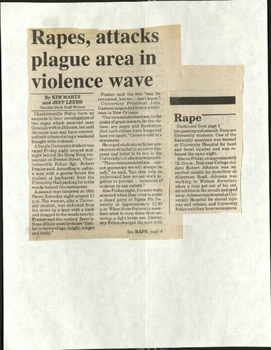 Rapes, attacks plague area in violence wave- Martz & Leeds.pdf