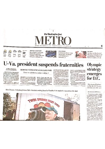 2014-11-23 WP U-Va. president suspends fraternities.pdf