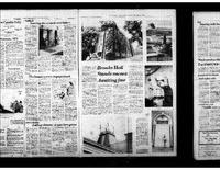 Cavalier Daily Sept 12, 1975 - Nursing the Sexual Revolution.pdf