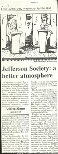 Jefferson Society- a better atmosphere-Mann.pdf