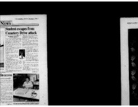 1996-12-05 Cavalier Daily Student Escapes from Cemetery Drive Attack (part 1).pdf