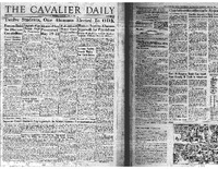 Cavalier Daily May 18, 1954 - The Decision.pdf