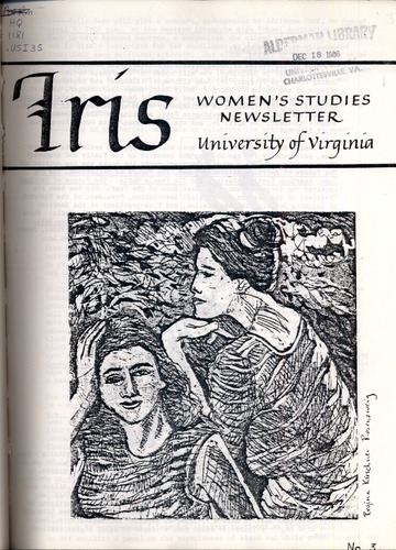 Iris_3_Spring 1981.pdf