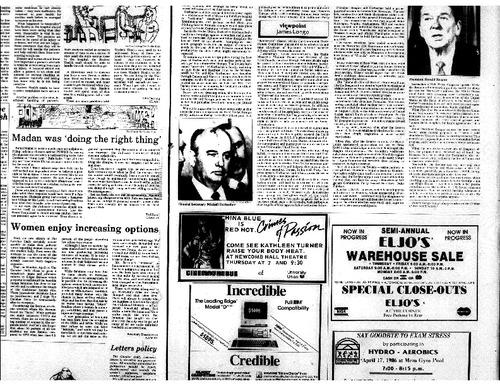 1986-04-17 - Women Enjoy Increasing Options.pdf