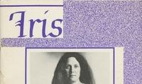 Iris Magazine No. 11, Spring 1984