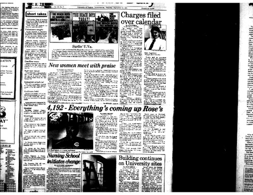 1985-09-12 - New Women Meet With Praise.pdf