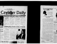 1997-04-08 Cavalier Daily Rohypnol Allegedly Strikes University.pdf
