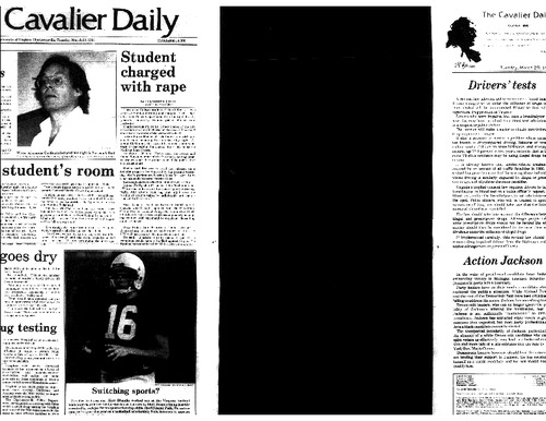 1988-03-29 - Student Charged With Rape.pdf