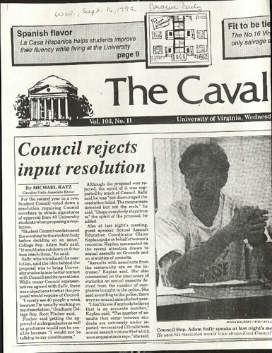 Council reject input resolution-Kate.pdf