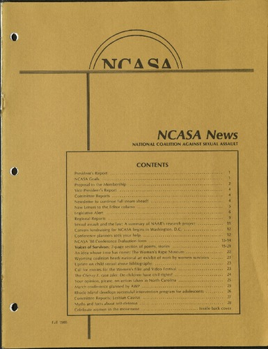 NCASA Newsletter- Fall, 1988.pdf