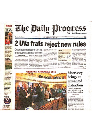 2015-01-15 DP 2 UVa frats reject new rules.pdf