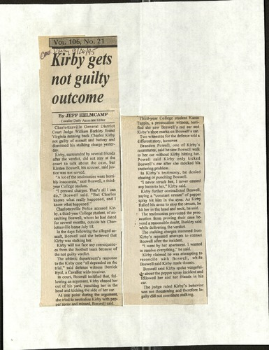 Kirby gets not guilty outcome-Helmcamp.pdf