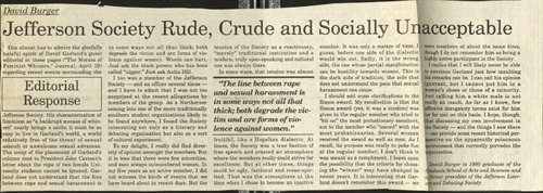 Jefferson Society Rude, Crude, and Social Unacceptable-Burger.pdf