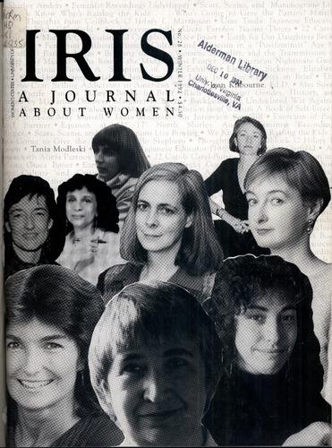 Iris_Fall Winter 1992.pdf