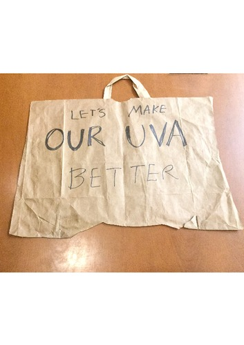 Poster - Lets Make Our - 1x2ft - paper bag.pdf