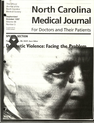 Domestic Violence - Facing the Problem.pdf