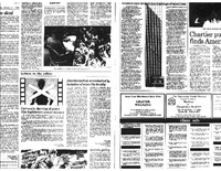 1984-01-31 University Showing of Porno Film Legitimizes Sexual Violence.pdf
