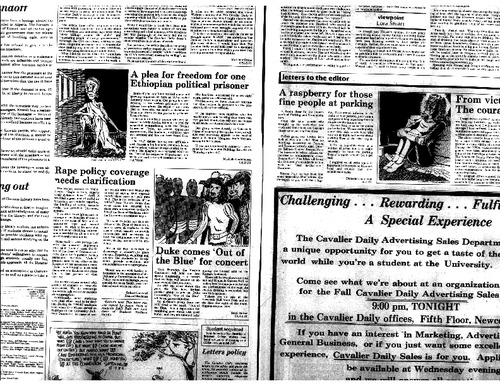 1988-04-20 - Rape Policy Coverage Needs Clarification.pdf