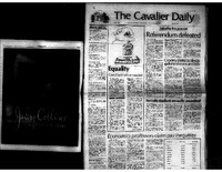 Cavalier Daily Apr 26, 1979 - Female Student Sexually Assaulted.pdf