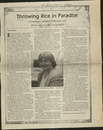 Throwing Rice in Paradise- Graham- The Declaration.pdf