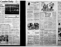 Cavalier Daily Nov 11, 1975 - Women's Booklet.pdf