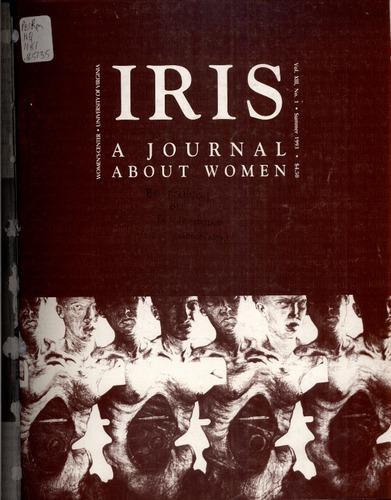 Iris_Summer 1993.pdf