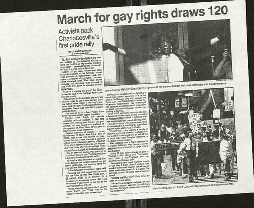 March for gay rights draws 120- Sandlin.pdf