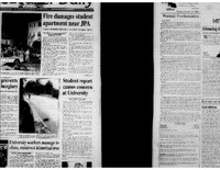 1996-10-29 Cavalier Daily Student Report Causes Concern at University.pdf