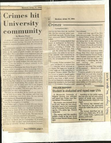 Crimes hit University community-Nixon.pdf