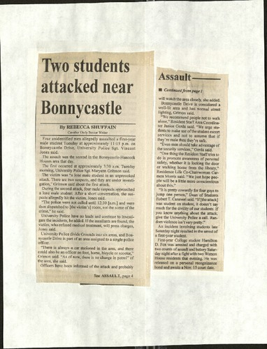 Two students attacked near Bonnycastle-Shuffain.pdf