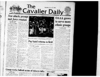 1997-07-17 Cavalier Daily New Attacks Prompt Task Force Creation.pdf