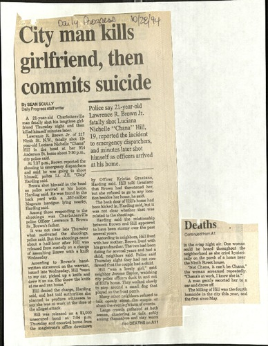 City man kills girlfriend, then commits suicide-Scully.pdf