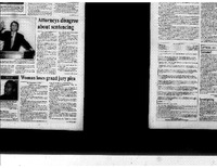 1996-04-12Cavalier Daily Woman Loses Grand Jury Plea (part 1).pdf