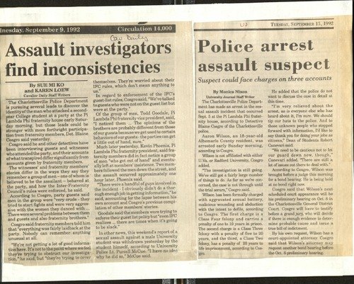 Assault investigators find inconsistencies-Ko & Loew.pdf
