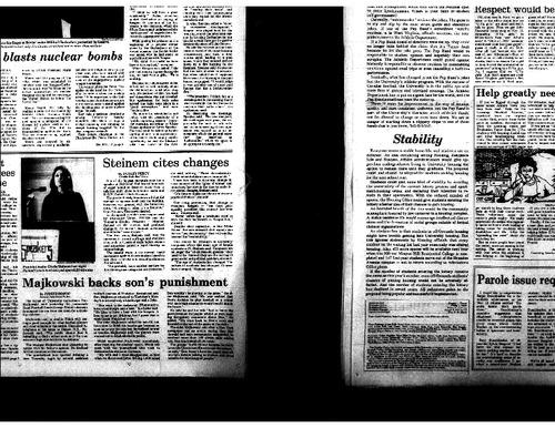 1985-11-20 -  Steinem Cites Changes.pdf