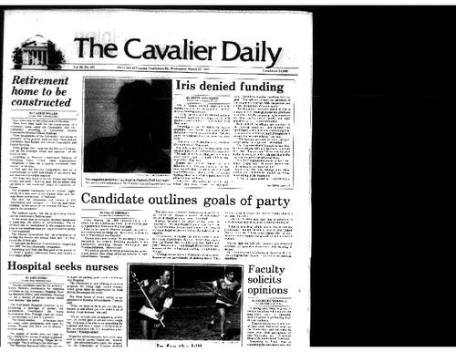 1988-03-23 - Iris Denied Funding.pdf