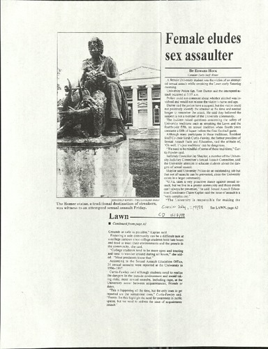 Female eludes sex assaulter- Hock.pdf