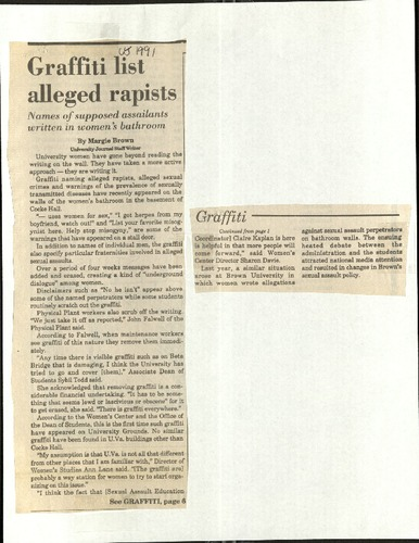 Graffiti list alleged rapists-Brown.pdf