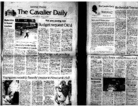 Cavalier Daily July 19, 1979 - Sex Change Suit Pending.pdf