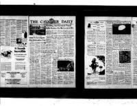 Cavalier Daily Sept 25, 1974 - A Mild Cheer.pdf