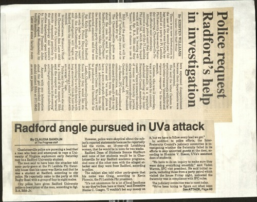 Radford angle pursued in UVA attack-Sandlin.pdf