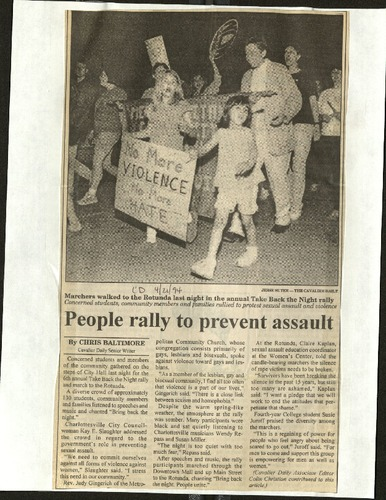 People rally to prevent assault- Baltimore .pdf