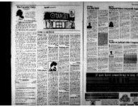 1998-02-24 Cavalier Daily Representation.pdf