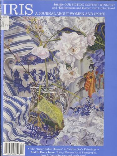 Iris_37_Spring Summer 1998.pdf