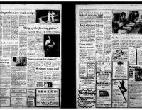 Cavalier Daily Nov 6, 1975 - Women Support Minories Boycott.pdf
