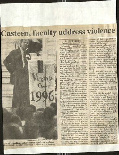 Casteen, faculty address violence- Leeds.pdf